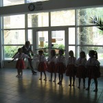Míkovice děti 012
