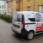 0001623627-uherske-hradiste-senior-centrum-novy-automobil