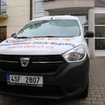 0001623631-uherske-hradiste-senior-centrum-novy-automobil